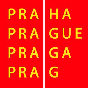 Praha_logo_bar (1)