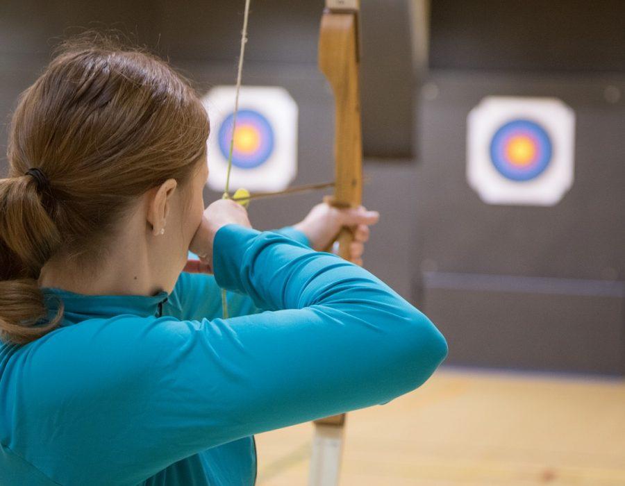 archery-2721785_1280