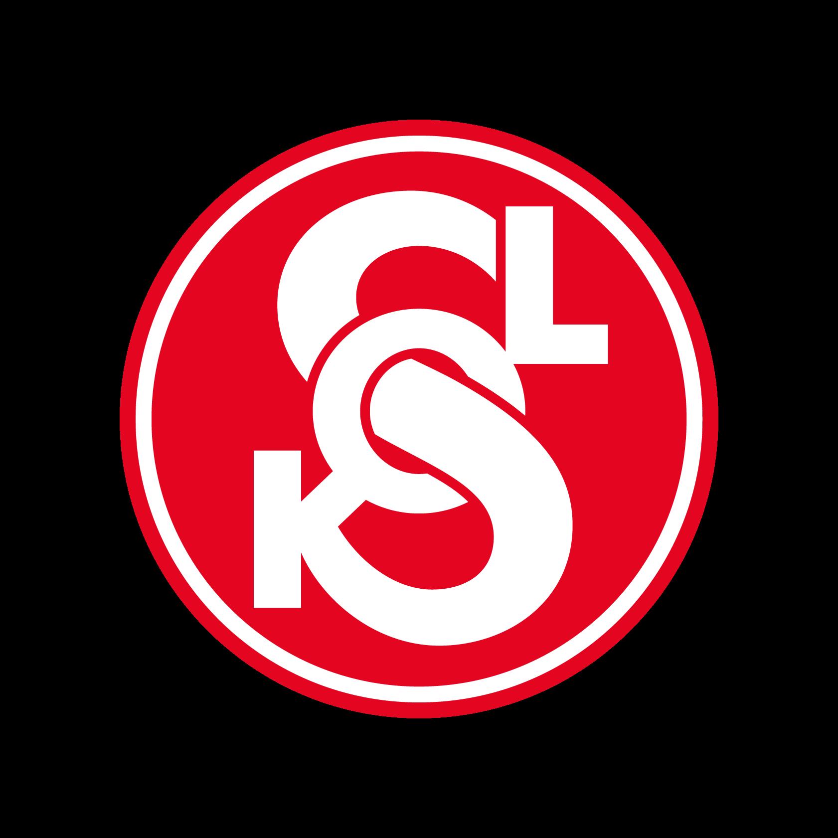 T.J. Sokol Praha Vršovice